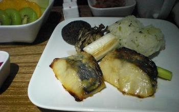 s_和食の朝食.JPG